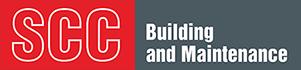 SCC Building & Maintenance