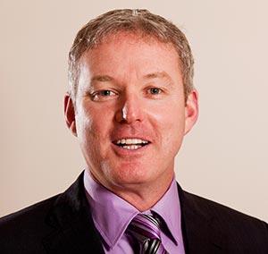 Steve Connolly